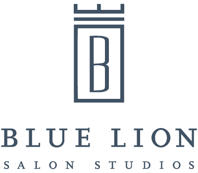 Blue Lion Salon