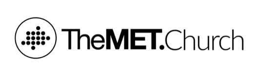 The Met Church Logo